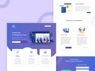 SEO/Online Marketing & Creative Direction
